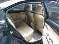 Toyota Vios G MT Manual 2015 (Vios G Mt 2015 L1686ZK (11).jpg)