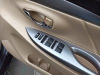 Toyota Vios G M/T 2015 (Vios G Mt 2015 L1686ZK (12).jpg)