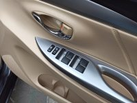 Toyota Vios G MT Manual 2015 (Vios G Mt 2015 L1686ZK (12).jpg)