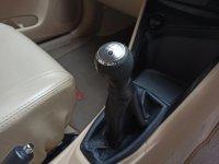 Toyota Vios G M/T 2015 (Vios G Mt 2015 L1686ZK (14).jpg)
