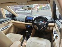 Toyota Vios G M/T 2015 (Vios G Mt 2015 L1686ZK (17).jpg)