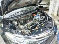 Toyota Vios G M/T 2015 (Vios G Mt 2015 L1686ZK (20).jpg)