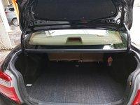 Toyota Vios G MT Manual 2015 (Vios G Mt 2015 L1686ZK (19).jpg)