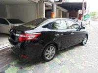 Toyota Vios G M/T 2015 (Vios G Mt 2015 L1686ZK (3).jpg)