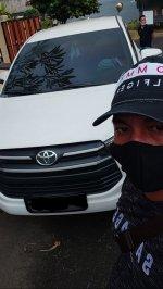 Toyota Kijang Innova Reborn G AT Diesel 2016 Putih (20200513_214315.jpg)