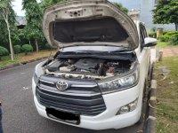 Toyota Kijang Innova Reborn G AT Diesel 2016 Putih (20200513_214216.jpg)