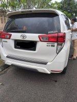 Toyota Kijang Innova Reborn G AT Diesel 2016 Putih (20200513_214142.jpg)