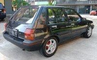 Toyota Starlet Tahun 1990 (IMG20200516145024-2.jpg)