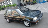 Toyota Starlet Tahun 1990 (IMG20200516143943-2.jpg)