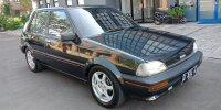 Toyota Starlet Tahun 1990 (IMG20200516143822-2.jpg)