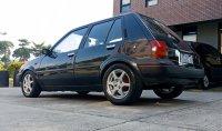 Toyota Starlet Tahun 1990 (IMG20200516144721-2.jpg)