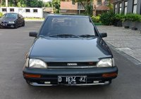 Toyota Starlet Tahun 1990 (IMG20200516143653-2.jpg)