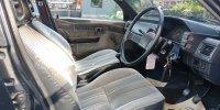 Toyota Starlet Tahun 1990 (IMG20200516145150-2.jpg)
