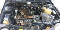 Toyota Starlet Tahun 1990 (IMG20200516145244-2.jpg)