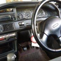 Toyota: Corolla Twincam SE Limited 1991 (IMG_20191218_101535_690.jpg)