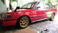 Toyota: Corolla Twincam SE Limited 1991 (P_20200102_085037.jpg)