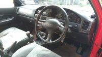 Toyota: Corolla Twincam SE Limited 1991 (P_20200105_101024.jpg)