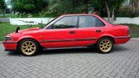 Toyota: Corolla Twincam SE Limited 1991 (P_20200105_101317.jpg)