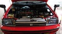 Toyota: Corolla Twincam SE Limited 1991 (P_20200210_100243.jpg)