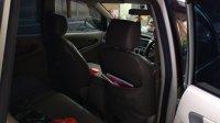 Toyota Innova Tipe G 2014 Matic (4B73A846-D9FF-445B-B0A7-C325FBEAD06C.jpeg)