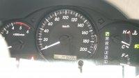 Toyota Innova Tipe G 2014 Matic (66434714-8D15-4163-B44B-62E3657E3D75.jpeg)