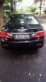 Dijual Toyota New Camry 2.4 VAT 2009 Warna Hitam (WhatsApp Image 2020-05-13 at 11.44.38.jpeg)