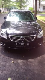 Dijual Toyota New Camry 2.4 VAT 2009 Warna Hitam (WhatsApp Image 2020-05-13 at 11.44.18.jpeg)