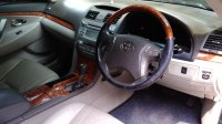Dijual Toyota New Camry 2.4 VAT 2009 Warna Hitam (WhatsApp Image 2020-05-13 at 11.45.09.jpeg)
