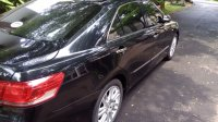 Dijual Toyota New Camry 2.4 VAT 2009 Warna Hitam (WhatsApp Image 2020-05-13 at 11.44.51.jpeg)