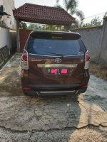 Toyota Avanza E modif G Maroon (IMG-20200519-WA0020.jpg)