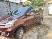 Toyota Avanza E modif G Maroon (IMG-20200519-WA0021.jpg)