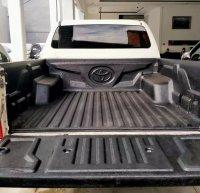 Toyota Hilux E 25 dobel cabin 4x4 mulus (20200511_134015.jpg)