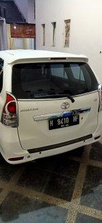Jual Toyota Avanza 1,3 G th 2014 (IMG20200519174238.jpg)