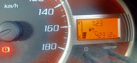 Jual Toyota Avanza 1,3 G th 2014 (IMG20200519072404.jpg)