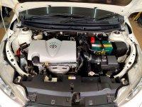 Toyota Yaris 1.5 S TRD AT 2017 Putih (IMG_20200518_134434.jpg)