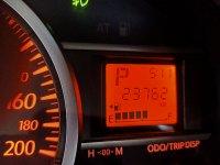 Toyota Calya G Matik th 2018 asli Bali Silver Mulus Low km (23.000 km) (4a.jpg)