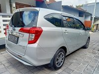Toyota Calya G Matik th 2018 asli Bali Silver Mulus Low km (23.000 km) (9.jpg)