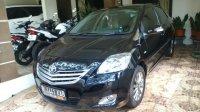 Toyota: Jual Vios tipe G 2013 (WhatsApp Image 2017-02-23 at 08.42.38.jpeg)