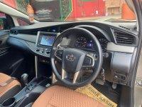 Toyota: Innova reborn 2017 diesel tipe G (4D37EC87-CC43-472B-B480-B874795085E3.jpeg)