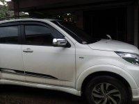 Jual Toyota: iklan mobil rush harga 220 jt