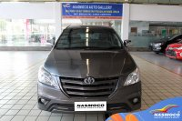 NAG - Toyota Innova Diesel 2.5 E Upgrade G M/T Manual 2015 Abu-Abu (IMG_0247.jpg)