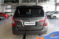 NAG - Toyota Innova Diesel 2.5 E Upgrade G M/T Manual 2015 Abu-Abu (IMG_0251.jpg)