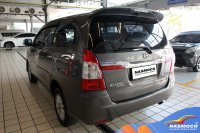 NAG - Toyota Innova Diesel 2.5 E Upgrade G M/T Manual 2015 Abu-Abu (IMG_0250.jpg)