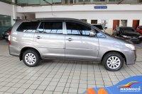 NAG - Toyota Innova Diesel 2.5 E Upgrade G M/T Manual 2015 Abu-Abu (IMG_0253.jpg)