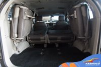 NAG - Toyota Innova Diesel 2.5 E Upgrade G M/T Manual 2015 Abu-Abu (IMG_0257.jpg)