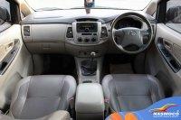 NAG - Toyota Innova Diesel 2.5 E Upgrade G M/T Manual 2015 Abu-Abu (IMG_0258.jpg)