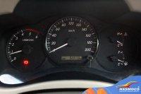 NAG - Toyota Innova Diesel 2.5 E Upgrade G M/T Manual 2015 Abu-Abu (IMG_0262.jpg)
