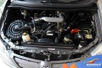 NAG - Toyota Innova Diesel 2.5 E Upgrade G M/T Manual 2015 Abu-Abu (IMG_6089.JPG)