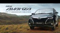 Jual Promo toyota termurah dan terbaik Jabodetabek toyota new Avanza 2020