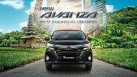 Promo toyota termurah dan terbaik Jabodetabek toyota new Avanza 2020 (FEDEE091-9FAA-418E-B4FF-6109FA0BF2ED.jpeg)